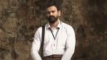 Rathnan Prapancha Review: Dhananjay's Film Is A Heartwarming Entertainer!