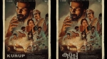 Dulquer Salmaan Reveals Kurup Release Date, Pens A Heartfelt Note