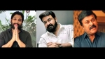Happy Dussehra: Allu Arjun, Mohanlal, Chiranjeevi And Other South Celebs Pour In Wishes On Social Media
