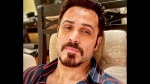 Tiger 3: Here Is What The Rumoured Antagonist Of The Film Emraan Hashmi Has To Say About The Movie
