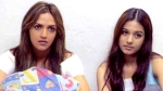 CATFIGHT! When Esha Deol Slapped Amrita Rao For Abusing Her; 'I Have No Regrets Because She Deserved It'