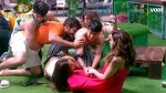 Bigg Boss 15 October 15 Highlights: Shamita Shetty Gets Into A Heated Argument With Afsana Khan