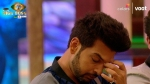 Bigg Boss 15 October 24 Highlights: No Elimination Takes Place This Week; Karan Apologises To Pratik