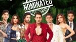 Bigg Boss 15 October 20 Highlights: Shamita, Karan, Vishal, Miesha, Simba, Ieshaan And Umar Get Nominated