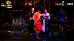 Bigg Boss 15 Oct 21 Highlights: Shamita & Nishant Get Into Huge Argument; Jay Objects To Losing Price Money