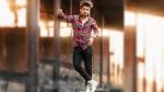 Neeraj Sharma Aka NSB Is Inspiring Millions To Follow Their Dreams: