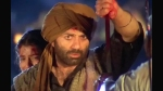 Sunny Deol Recalls Gadar Getting Snubbed At Award Shows; 'The Critics & Industry Didn't Like Our Film'