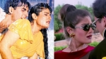 Raveena Tandon's Best Songs Which Every 90s Kid Has Grown Up Listening To!