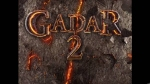 Sunny Deol Announces Gadar 2, Says 'After Two Decades, Wait Is Finally Over', Watch Motion Poster