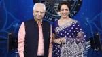 Kaun Banega Crorepati 13: Hema Malini And Ramesh Sippy Grace The Amitabh Bachchan Show