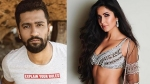 Vicky Kaushal-Katrina Kaif's Wedding To Take Place At This Venue In First Week Of December?