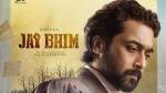 Jai Bhim Teaser Out: Suriya's Vakeel Avatar Looks Promising, Film To Release On November 2