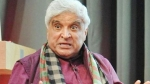 Javed Akhtar On Bollywood Being Targeted With Raids: Film Industry Has A Price To Pay For Being High Profile
