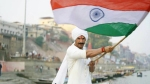 Satyameva Jayate 2 Trailer: John Abraham Takes On Three Roles, This Time Its Satya Vs Jay