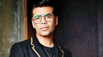 Karan Johar Says He Is Done With Offending People; 'I Just Want To Focus On Making My Movie Without Any Drama'
