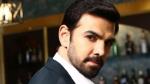 Udaariyaan Spoiler: Karan V Grover Aka Angad Is New Man In Tejo's Life? His Entry To Bring New Twists