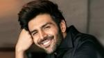 Kartik Aaryan Reveals Why He Is Doing Multiple Films Post Lockdown