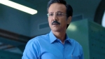 Special Ops 1.5 Trailer: Watch Greatest Threat Become Nation's Best Spy In Kay Kay Menon's Prequel Series