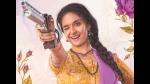 Team Good Luck Sakhi Wishes Keerthy Suresh On Her Birthday, Film Releasing In November