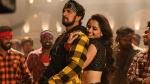 Kotigobba 3 Twitter Review: Was Kichcha Sudeep Starrer Worth The Wait? Here's What Netizens Have To Say!