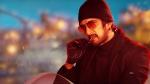 Kotigobba 3 Day 2 Box Office Collection: Kichcha Sudeep Starrer Shines Bright!