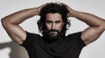 Happy Birthday Kunal Kapoor: A Look At What A Great Year He Has Had In 2021 So Far