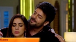 Kundali Bhagya Spoiler: Preeta To Expose Prithvi; Sanjay Gagnani To Exit The Show?
