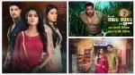 Latest TRP Ratings: Udaariyaan Retains 4th Spot; Bigg Boss 15 Grand Premiere Makes It To Top 10