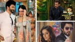 Latest TRP Ratings: Kundali Bhagya In, Bigg Boss 15 Out Of Top 10; Yeh Hai Chahatein Witnesses A Drop