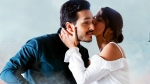 Most Eligible Bachelor Full Movie Leaked Online For Free Download