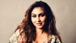 Bigg Boss 5 Tamil Elimination Today: Nadia Chang Likely To Get Evicted This Week!