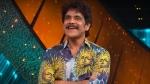 Bigg Boss 5 Telugu: Host Nagarjuna Akkineni Breaks An Important Rule Of The House, Gets Slammed By Netizens