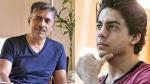 Prakash Jha On Aryan Khan's Arrest: The Poor Kid Has Got Into A Mess