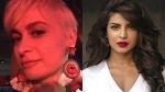 Priyanka Chopra Jonas Mourns Halyna Hutchins's Death, Says No One Should Die On A Film Set