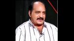 Actor Raja Babu Dies At 64