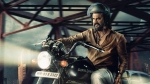 Peddanna: Rajinikanth's Annaatthe Gets A Title In Telugu!