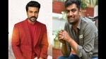 RC 16 Announced, Ram Charan Joins Hands With Jersey Director Gowtam Tinnanuri!