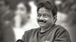 Ram Gopal Varma Takes A Jibe At MAA Association, Says 'They Are Actually A Circus'