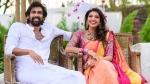 Bigg Boss 5 Tamil: Rana Daggubati's Wife Miheeka Bajaj Extends Her Support To THIS Nominated Contestant!