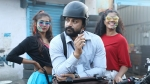 EXCLUSIVE INTERVIEW! Dhananjaya: People Will Love Rathnakara As Much As They Loved Daali