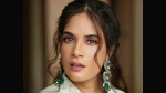 Richa Chadha On Celebs With Zero Credibility Appearing On TV Debates: They Are Rejects Of The System