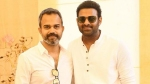 Salaar: THIS Mollywood Superstar Might Play A Key Role In Prabhas-Prashanth Neel's Actioner!