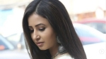 Kuch Rang Pyaar Ke Aise Bhi 3: Sana Sheikh Trolled For Coming In Between DevAkshi; Reacts To Hate Messages