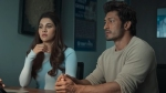 Sanak Movie Review: Vidyut Jammwal Comes To Your Rescue With His Rambo Act In This Feeble Hostage Drama