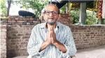 Dadasaheb Phalke Awardee Art Director, Leeladhar Sawant Passes Away At 70