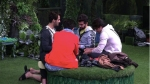 Bigg Boss 15 October 22 Highlights: Junglewasis Enter The Main House After Losing Prize Money Worth Rs 25 Lakh