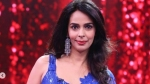 Mallika Sherawat Recalls Facing Harassment In Showbiz; 'I Thought It's Best To Leave The Country'