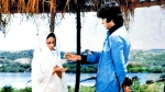 Sholay: Ramesh Sippy Had Almost Re-Shot A Happy Ending For Amitabh And Jaya Bachchan In This Film