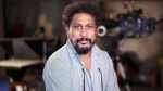 Shoojit Sircar Says He Won't Be Able To Make A Sequel To Vicky Donor; 'I Will Fail Miserably'