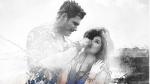Sidharth Shukla & Shehnaaz's Fans Get Emotional As Shreya Ghoshal Shares Poster Of Their Music Video Adhura